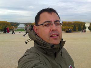 Résidence officielle des rois de France, le château de Versailles